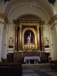 Iglesia 3
