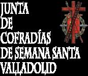 junta cofradias valladolid