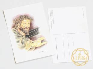 postal_nuestropadre